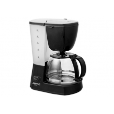 Кофеварка Atlanta ATH-2203