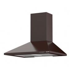 Кухонная вытяжка LORE DNLT 600BR