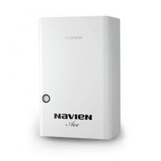 Котел Navien DELUXE-13А(газовый настенный 2-контурный)