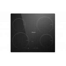 Панель стеклокерамическая индукционная GEFEST СВН 4232 К1
