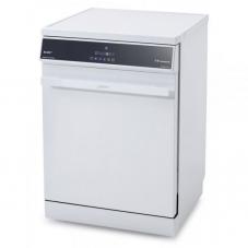 Посудомоечная машина Kaiser S 6062 XLW