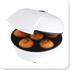 Прибор для приготовления кексов Smile WM 3605