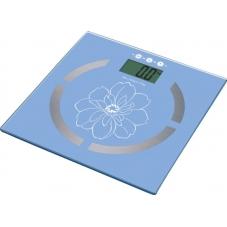 Весы Sakura SA-5056  180кг элек. доп. функц.син.