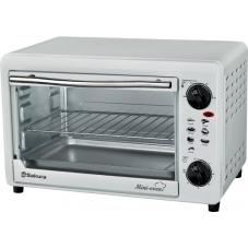 Тостер-печь Sakura SA-7019 W 20л