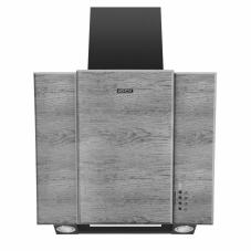 Кухонная вытяжка GEFEST 3603 ВО К35