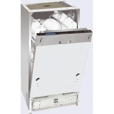 Встраиваемая посудомоечная машина Kaiser S45 I 60 XL
