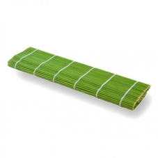 Салфетка 30*45 бамбук №6 КТ-СФ-06