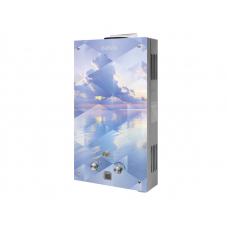 Газовая колонка Oasis Glass 20SG