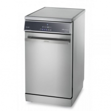Посудомоечная машина Kaiser S 4562 XL