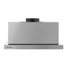 Кухонная вытяжка GEFEST 4601 K6