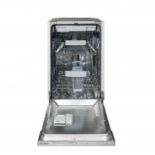 Встраиваемая посудомоечная машина GEFEST 45313