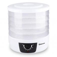 Сушилка для продуктов Sakura SA-7806