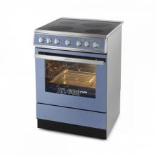 Электрическая плита Kaiser HC 62010 R Moire