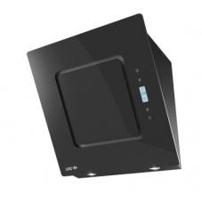 Кухонная вытяжка LORE PCS 600