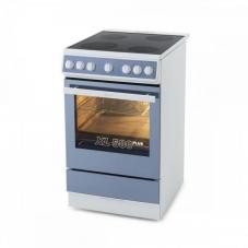 Электрическая плита Kaiser HC 52010 W Moire