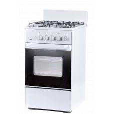 Газовая плита Лада NOVA 24039 W