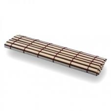 Салфетка 30*45 бамбук №2 КТ-СФ-02