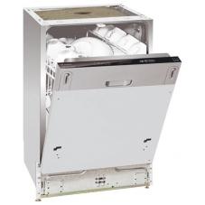 Встраиваемая посудомоечная машина Kaiser S 60 I 83XL
