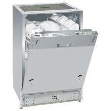 Встраиваемая посудомоечная машина Kaiser S 60 I 60XL