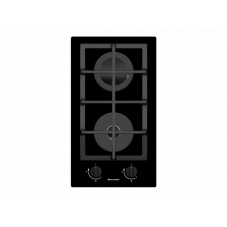 Панель газовая Electronicsdeluxe GG2_400215F-000
