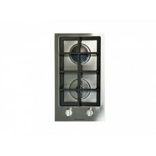 Панель газовая Electronicsdeluxe TG2_400215F-000