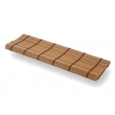 Салфетка 30*45 бамбук №3 КТ-СФ-03