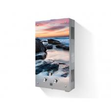 Газовая колонка Oasis Glass 20MG