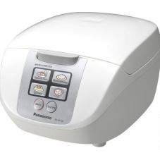 Мультиварка Panasonic SR-DF101 2.5л