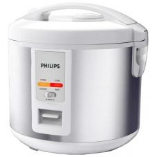 Мультиварка Philips HD 3027/03 5л