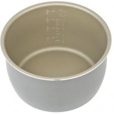 Чаша для мультиварки Sakura SA-PC01N 5л (7758M/R/B/A)
