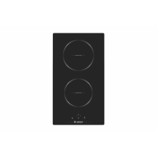 Панель стеклокерамическая индукционная GEFEST ПВИ 4000