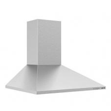 Кухонная вытяжка LORE DNLT 500