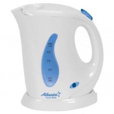 Чайник Atlanta ATH-721 бел.
