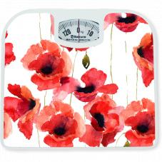 Весы Sakura SA-5000-9 130кг мех маки