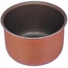 Чаша для мультиварки Sakura SA-MC01N 5л (7753/7756/7757)