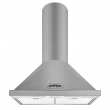 Кухонная вытяжка GEFEST 1502 К30 BO 50