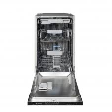 Встраиваемая посудомоечная машина GEFEST 45312