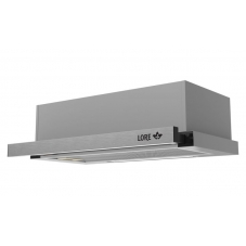 Кухонная вытяжка LORE HRM 600